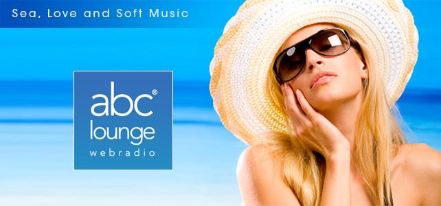 ABC Lounge, l'année de tous les records !