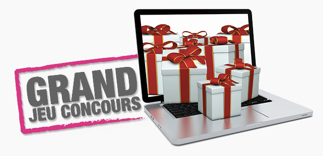 organiser un jeu concours sur sa webradio. Black Bedroom Furniture Sets. Home Design Ideas