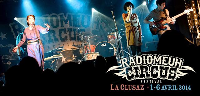 ima-radio-meuhcircus2014