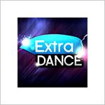 log-extradance-radio