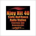 Njoyhit40