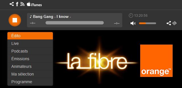 ima-radio-orange2014