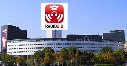 rencontres radios