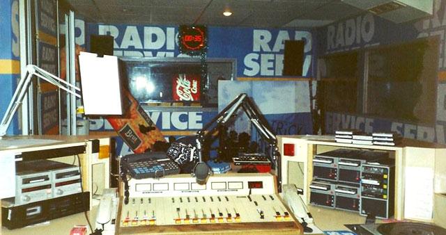 ima02-radio-service-web2014