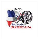 log-bachata
