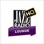 log-jazzradiolounge