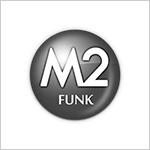 log-m2-funk