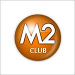 log-m2radio-club