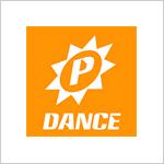 log-pulsradio-dance