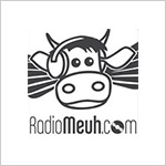 log-radiomeuh