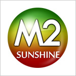 log-m2-sunshine