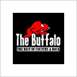 log-thebuffalo