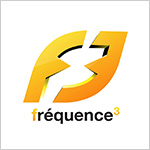 logo-frequence3