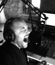ima2-trentmix-radio2015