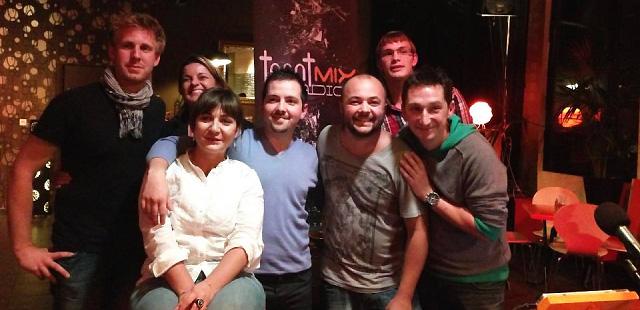 ima3-trentmix-radio2015