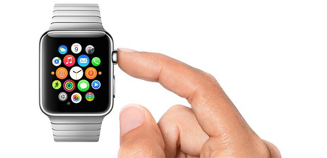 ima3-tunein-apple2015
