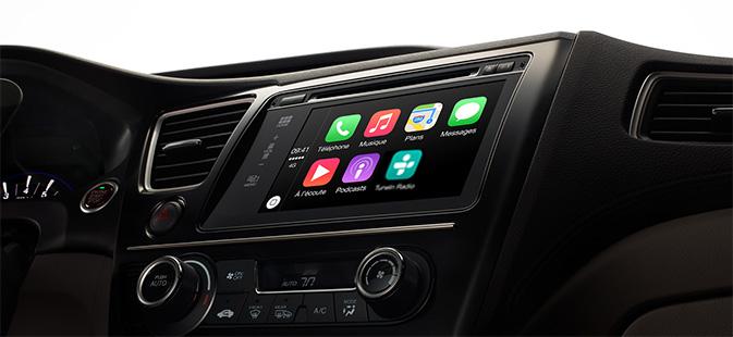 TuneIn est maintenant compatible avec l'Apple Watch et l'Apple CarPlay