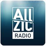 log-allzic