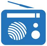 log-radioline