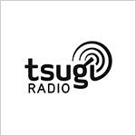 log-tsugi