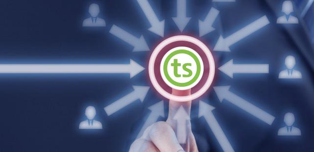 TargetSpot optimise son ciblage des auditeurs connectés en Belgique