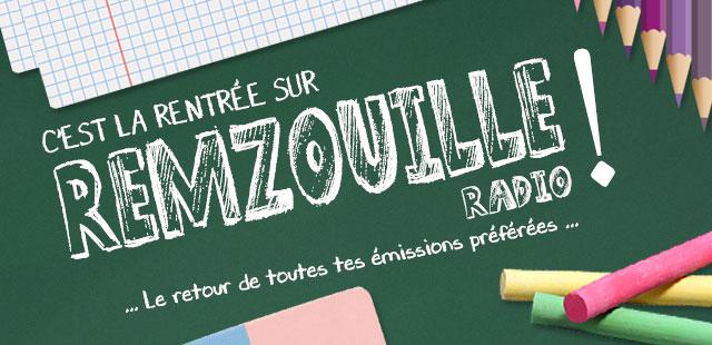 ima01-remzouille-092016