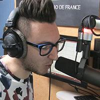 ima03-remzouille-092016