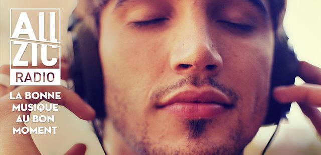 Etude du GESTE sur l'Internet Global Radio et Musique