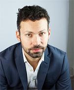 Olivier Oddou est ingénieur informaticien de formation et passionné de radio depuis l'enfance