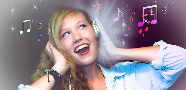 5,2 millions d'internautes écoutent la radio digitale quotidiennement