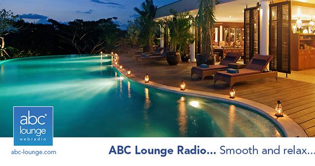 ABC Lounge, la French Touch de la radio digitale à l'étranger
