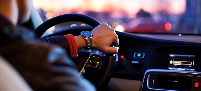 25% des internautes écoutent une radio digitale