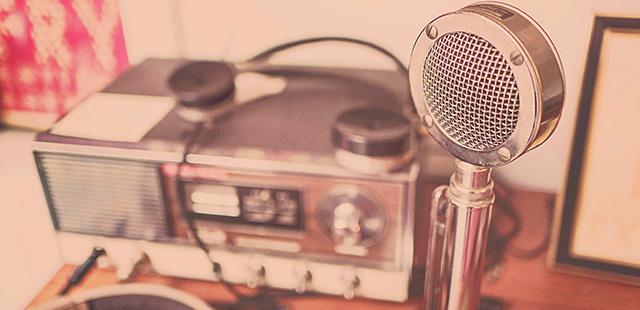 99,6 % des français possèdent une radio en 2017