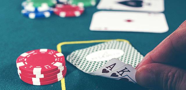 Le coup de poker de AudioValley pour son entrée en Bourse
