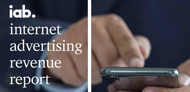 Aux USA, la part de marché publicitaire du mobile est de 69% sur l'audio numérique