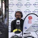 Radio Cyclo, l'univers de la Petite Reine
