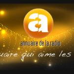 Refonte d'un des plus anciens annuaires de radios francophones en ligne