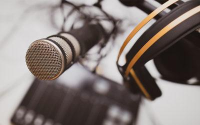 RadioKing- TOP 30 des radios digitales en Février 2021